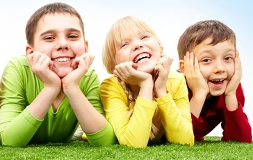 Bay-smile-dental-newark-ca-children-dentistry-2
